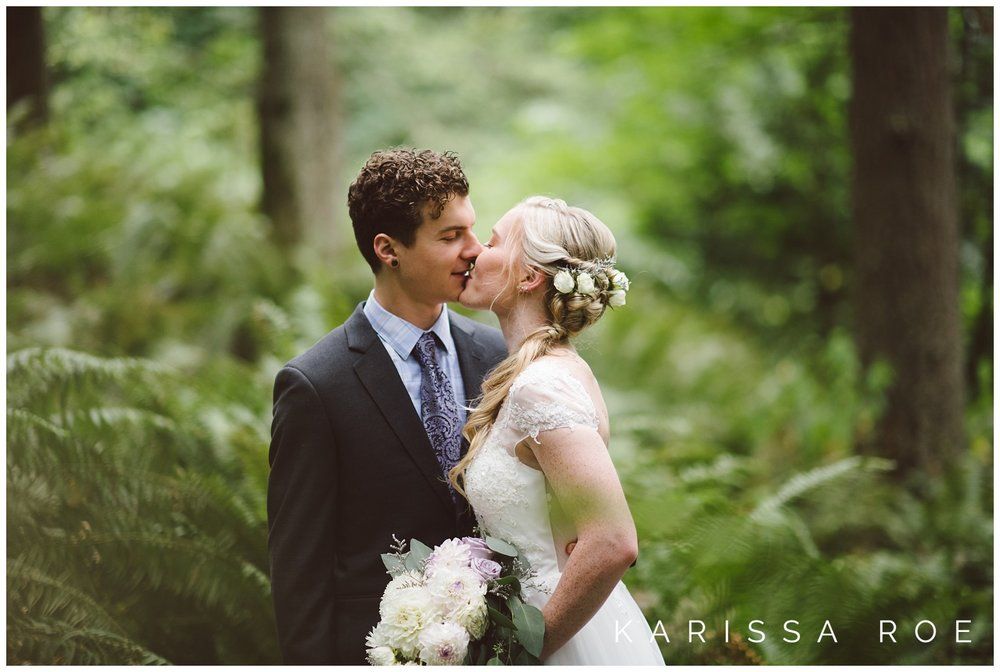 Fairy tale Forest Park Floral Hall Wedding photos-94.jpg