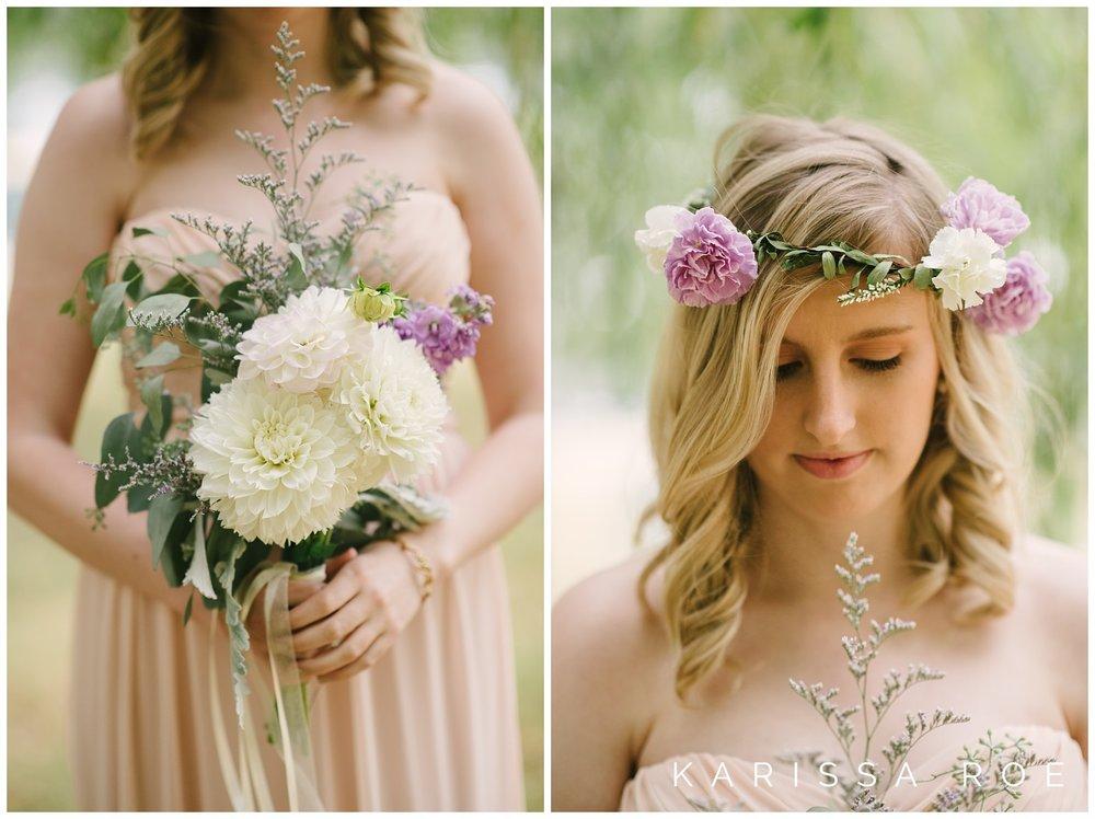 Fairy tale Forest Park Floral Hall Wedding photos-120.jpg