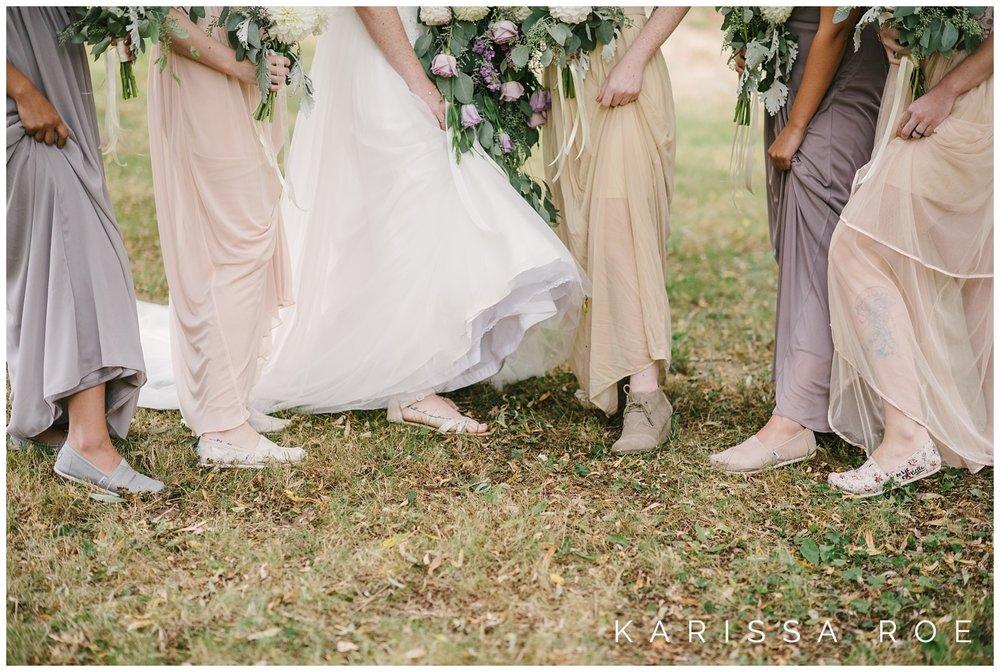 Fairy tale Forest Park Floral Hall Wedding photos-113.jpg