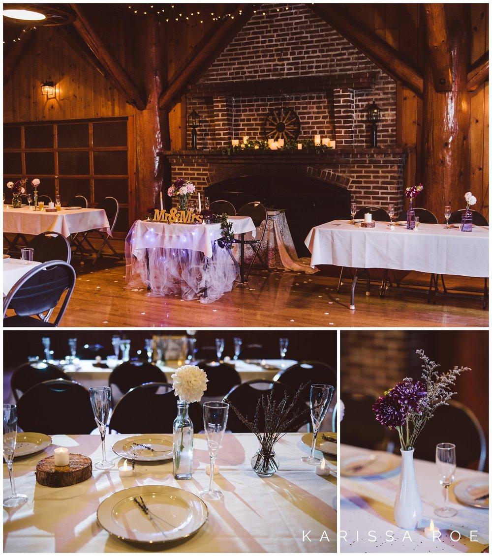 Fairy tale Forest Park Floral Hall Wedding photos-147.jpg