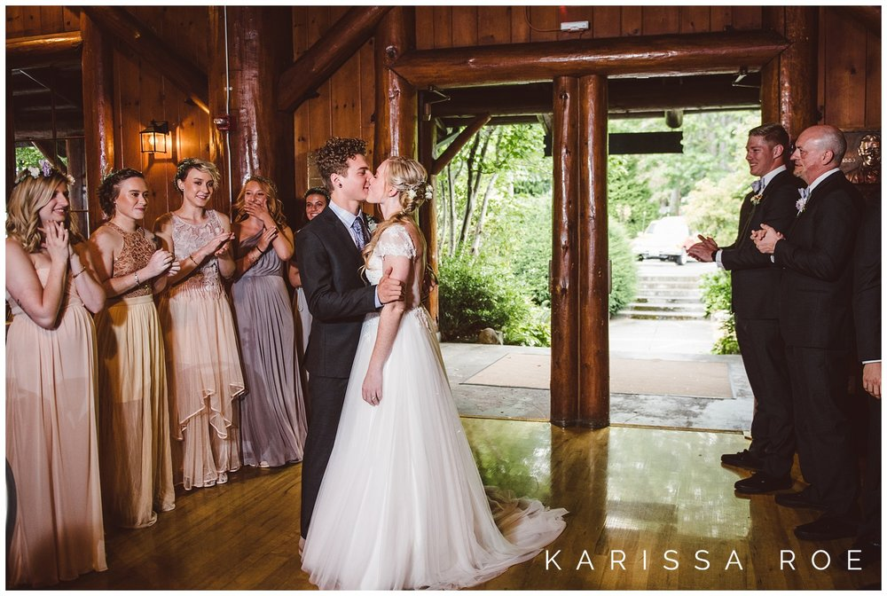 Fairy tale Forest Park Floral Hall Wedding photos-150.jpg