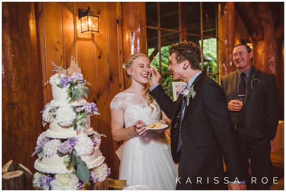 Fairy tale Forest Park Floral Hall Wedding photos-155.jpg