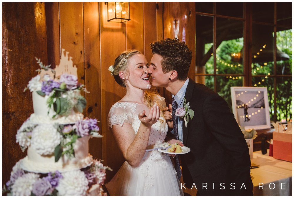 Fairy tale Forest Park Floral Hall Wedding photos-157.jpg