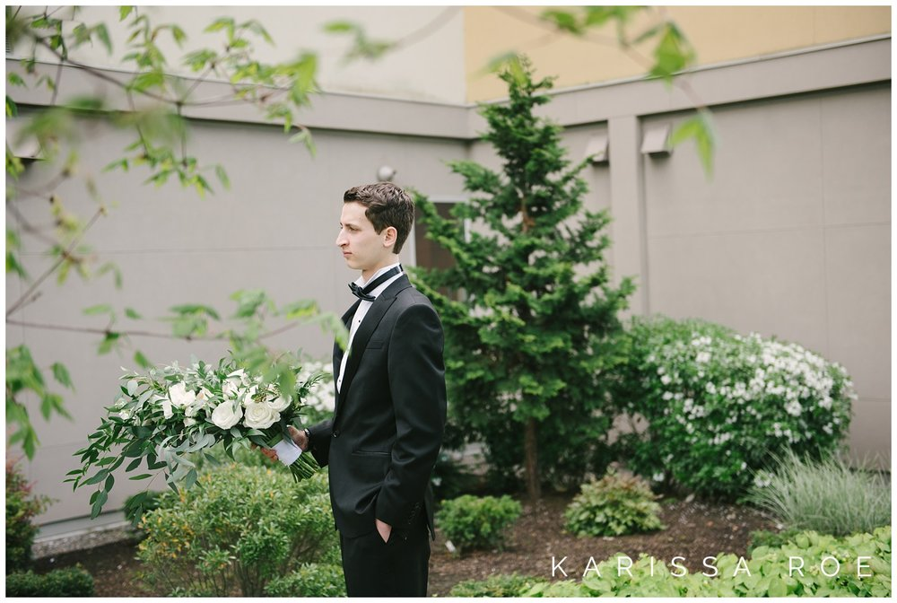 Downtown Tacoma Museum of Glass Wedding photos014 .JPG
