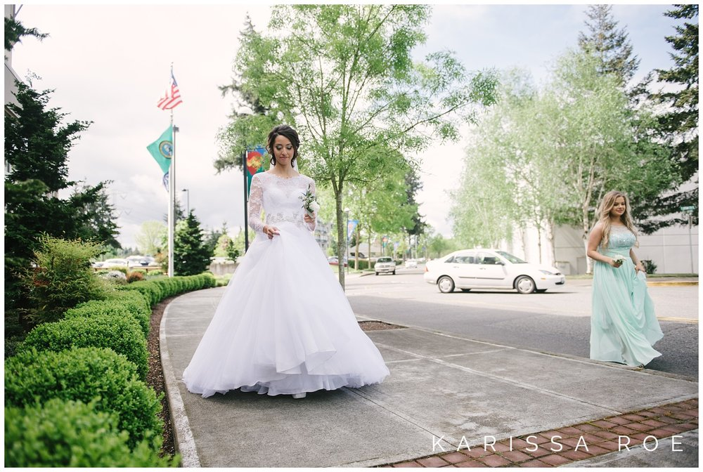 Downtown Tacoma Museum of Glass Wedding photos015 .JPG