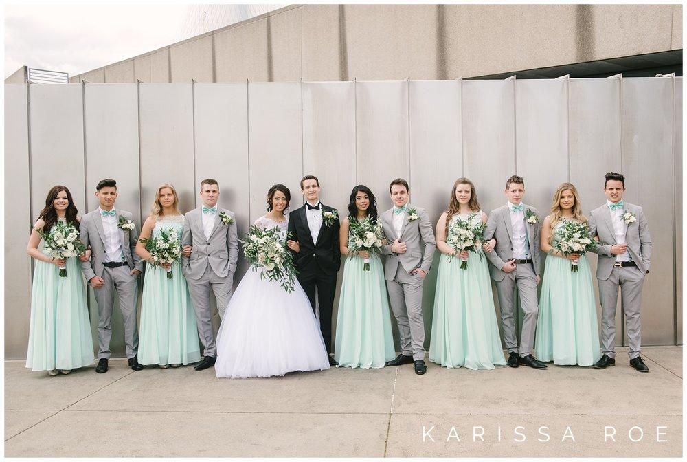Downtown Tacoma Museum of Glass Wedding photos027 .JPG