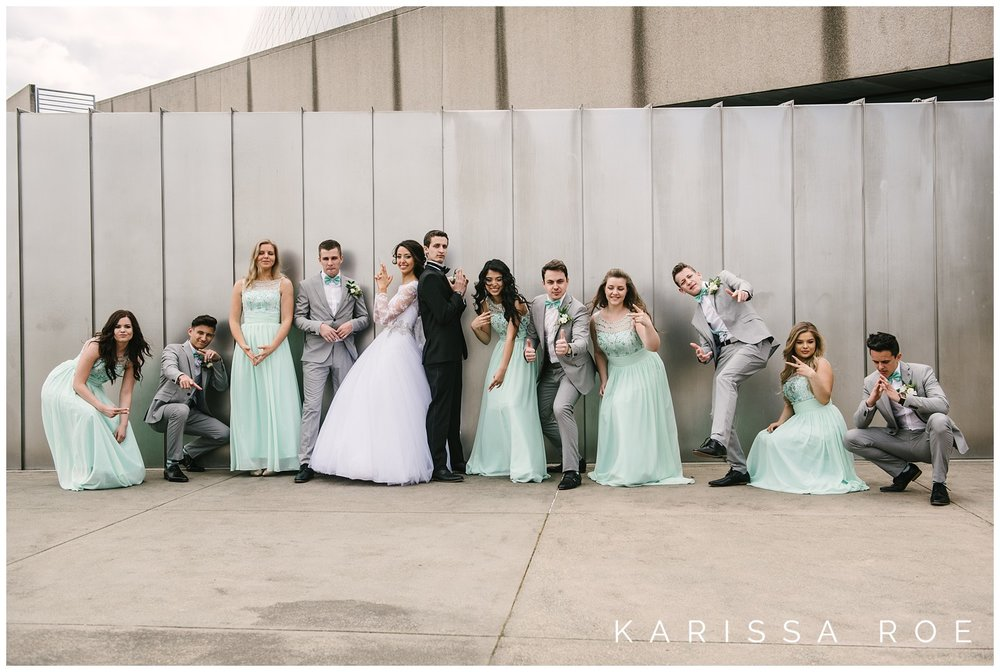 Downtown Tacoma Museum of Glass Wedding photos028 .JPG