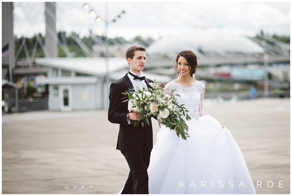 Downtown Tacoma Museum of Glass Wedding photos031 .JPG