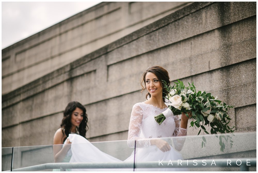Downtown Tacoma Museum of Glass Wedding photos036 .JPG