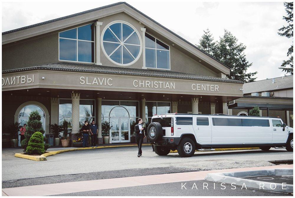 Downtown Tacoma Museum of Glass Wedding photos037 .JPG