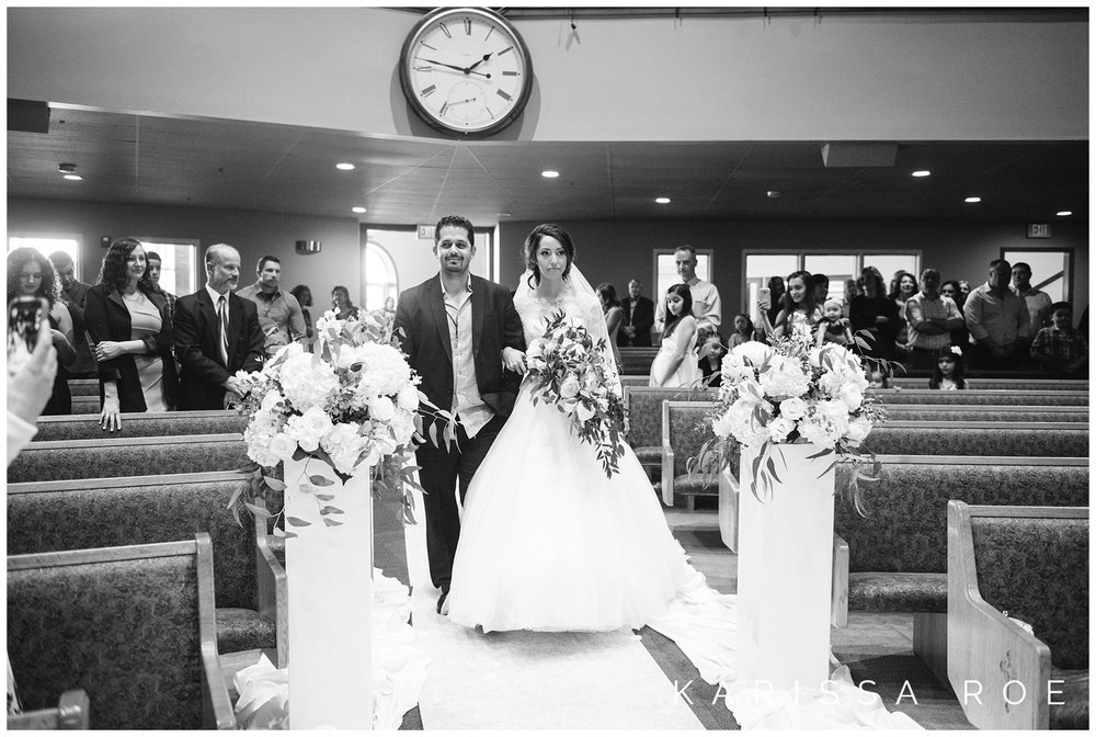 Downtown Tacoma Museum of Glass Wedding photos039 .JPG