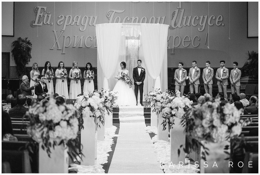 Downtown Tacoma Museum of Glass Wedding photos040 .JPG
