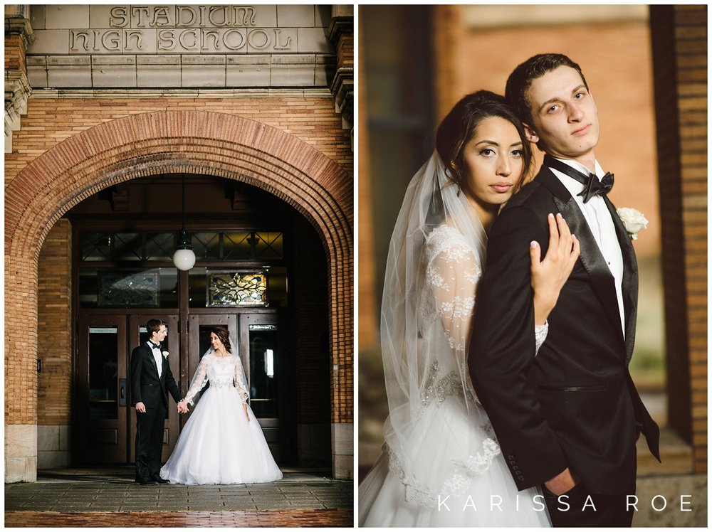 Downtown Tacoma Museum of Glass Wedding photos068 .JPG