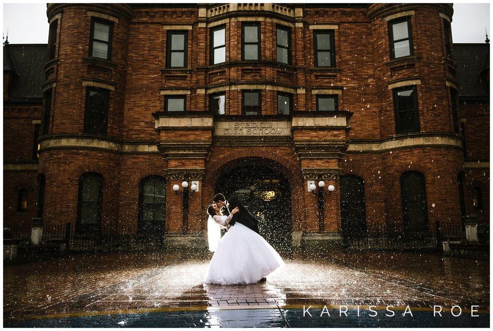 Downtown Tacoma Museum of Glass Wedding photos070 .JPG