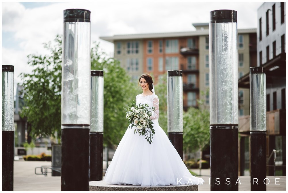 Downtown Tacoma Museum of Glass Wedding photos030 .JPG