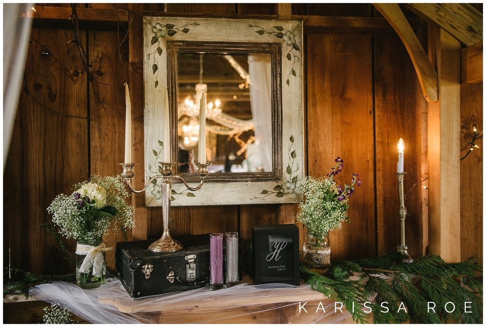 The Barn on Jackson rustic wedding olympia wedding photographer-13.jpg