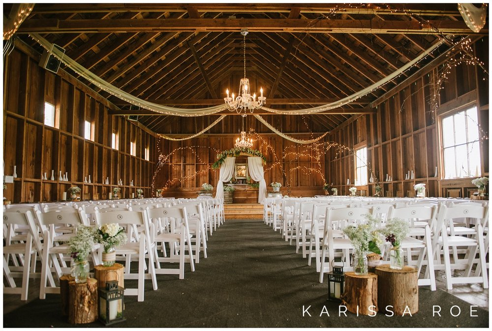 The Barn on Jackson rustic wedding olympia wedding photographer-14.jpg