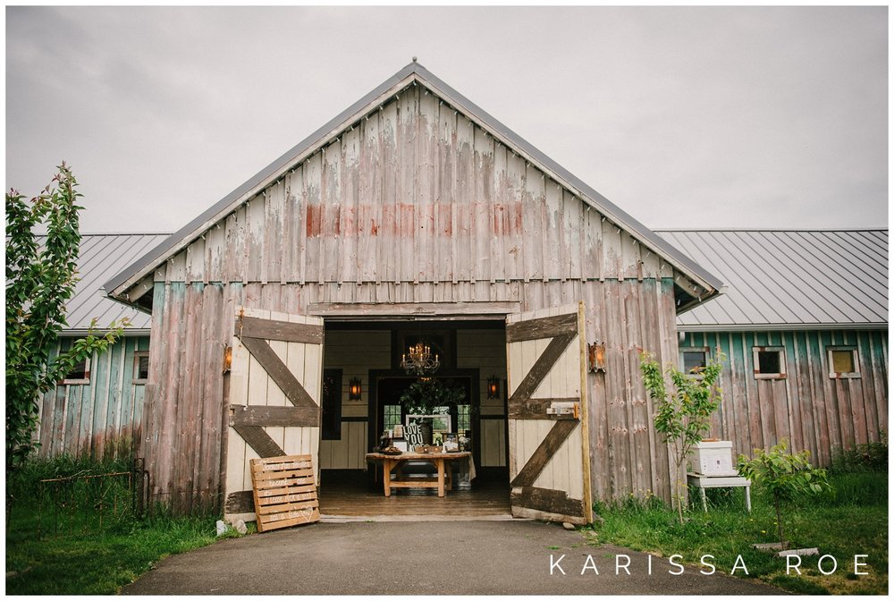The Barn on Jackson rustic wedding olympia wedding photographer-20.jpg
