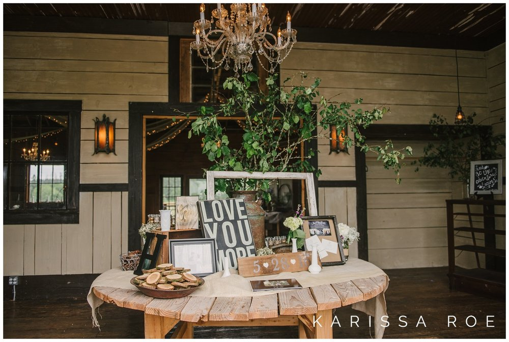 The Barn on Jackson rustic wedding olympia wedding photographer-22.jpg
