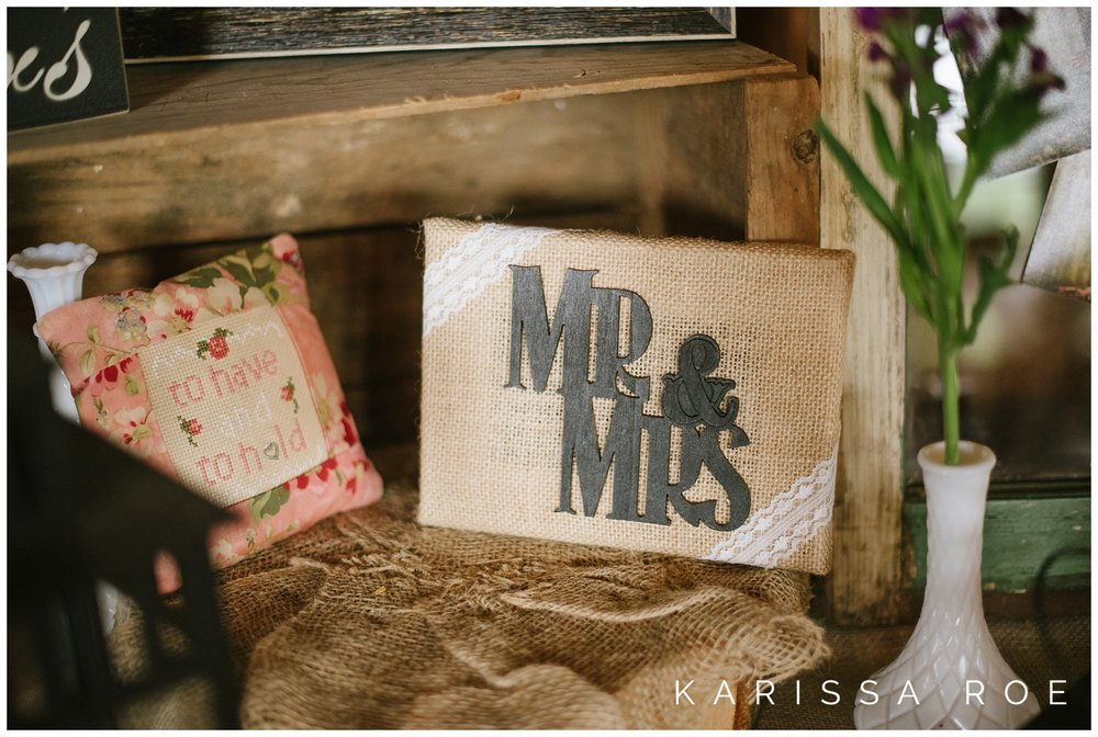 The Barn on Jackson rustic wedding olympia wedding photographer-29.jpg