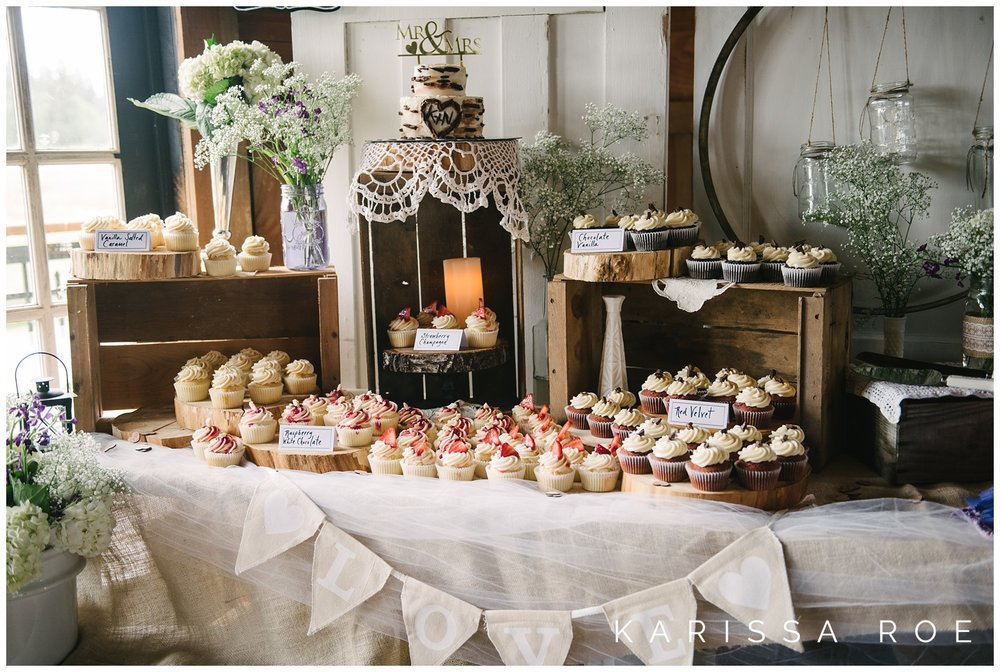 The Barn on Jackson rustic wedding olympia wedding photographer-56.jpg