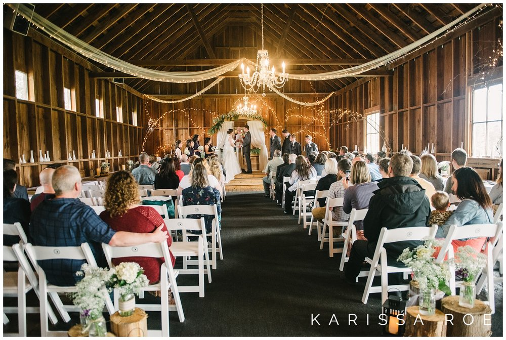 The Barn on Jackson rustic wedding olympia wedding photographer-64.jpg