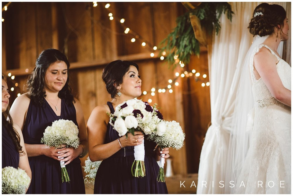 The Barn on Jackson rustic wedding olympia wedding photographer-65.jpg