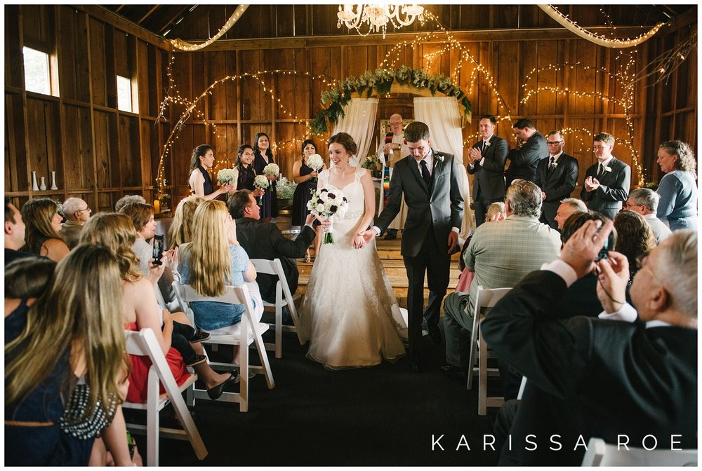The Barn on Jackson rustic wedding olympia wedding photographer-70.jpg