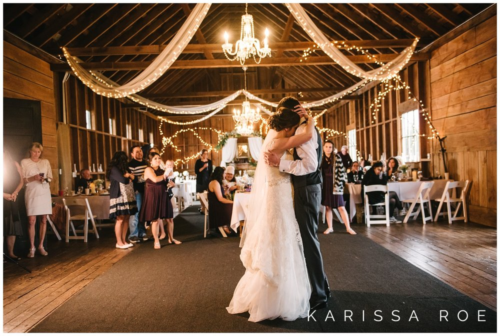 The Barn on Jackson rustic wedding olympia wedding photographer-92.jpg