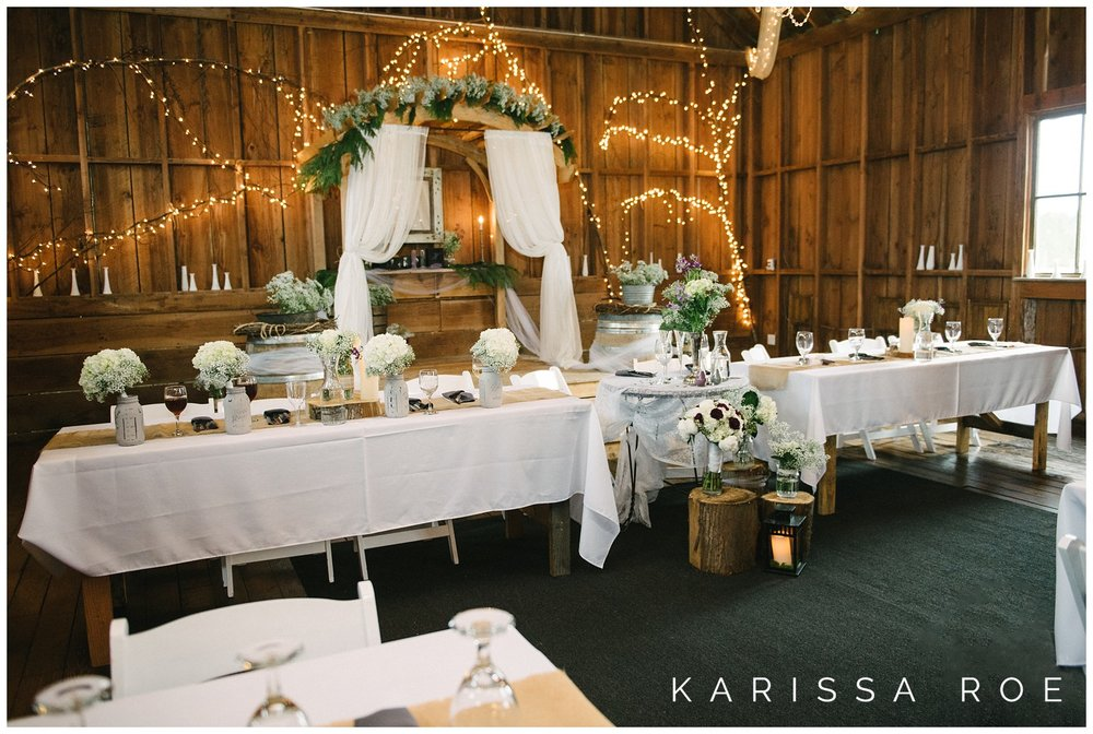 The Barn on Jackson rustic wedding olympia wedding photographer-85.jpg