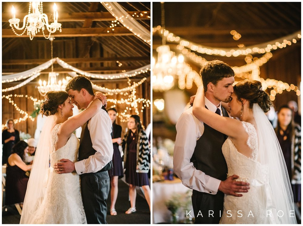 The Barn on Jackson rustic wedding olympia wedding photographer-93.jpg