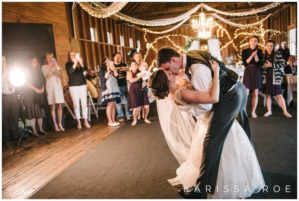 The Barn on Jackson rustic wedding olympia wedding photographer-95.jpg