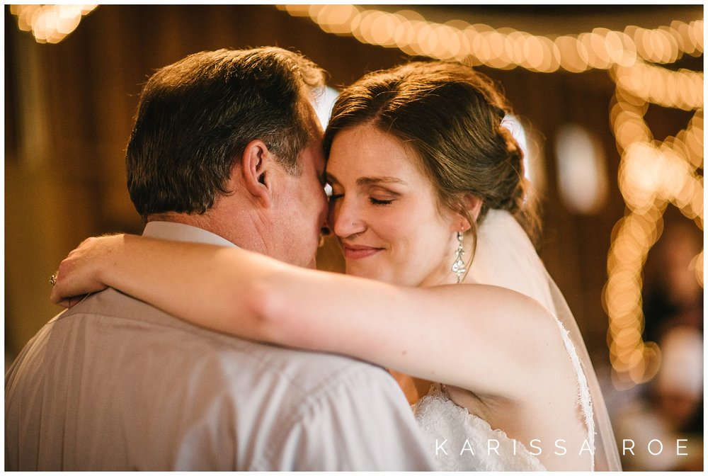 The Barn on Jackson rustic wedding olympia wedding photographer-96.jpg