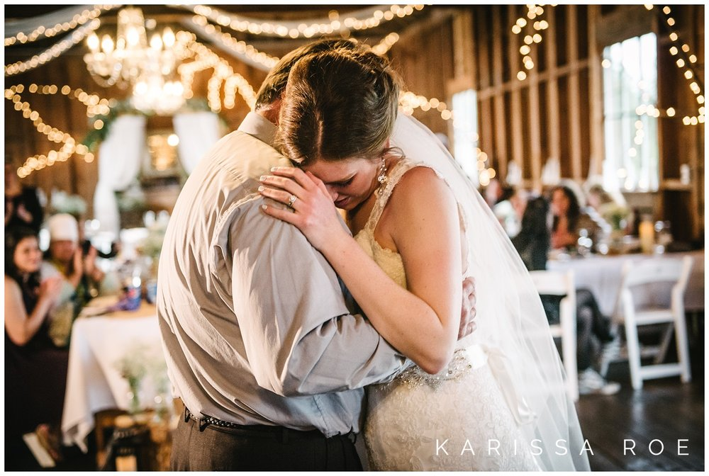 The Barn on Jackson rustic wedding olympia wedding photographer-97.jpg
