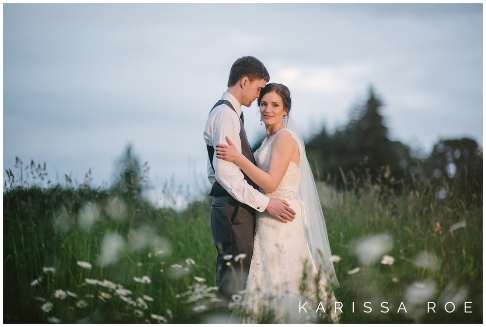 The Barn on Jackson rustic wedding olympia wedding photographer-104.jpg