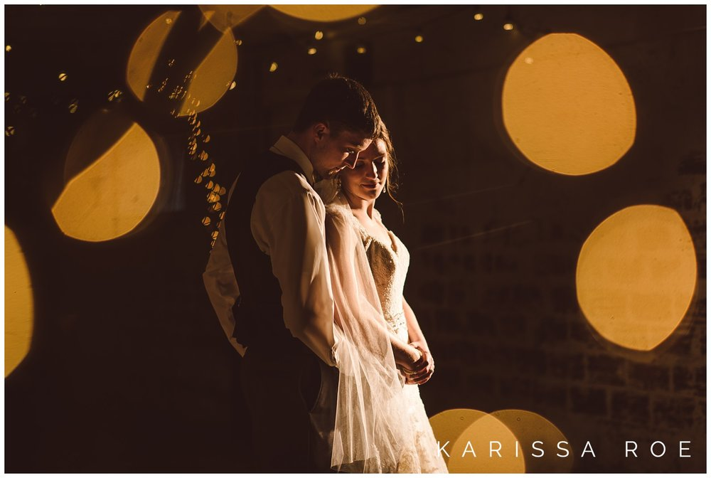 The Barn on Jackson rustic wedding olympia wedding photographer-98.jpg