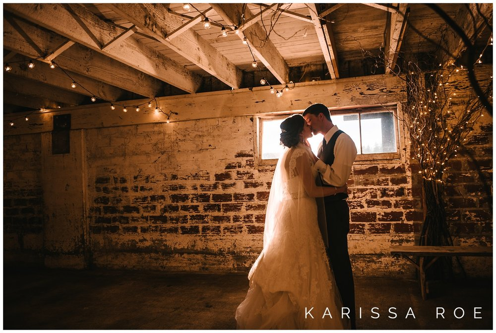 The Barn on Jackson rustic wedding olympia wedding photographer-99.jpg