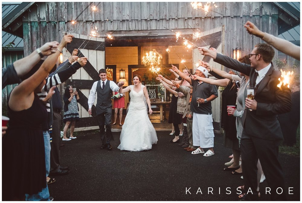 The Barn on Jackson rustic wedding olympia wedding photographer-106.jpg
