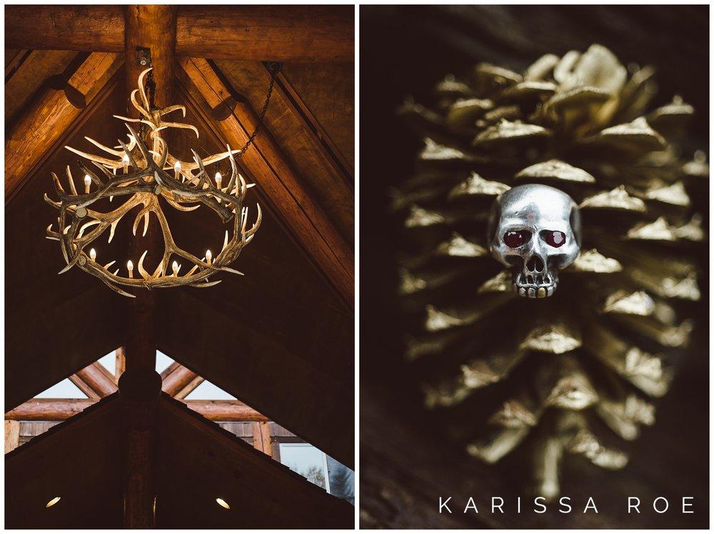 TheLodgeAtCabinCreekWeddingPhotosSeattleWeddingPhotographerKarissaRoePhotography-69.jpg