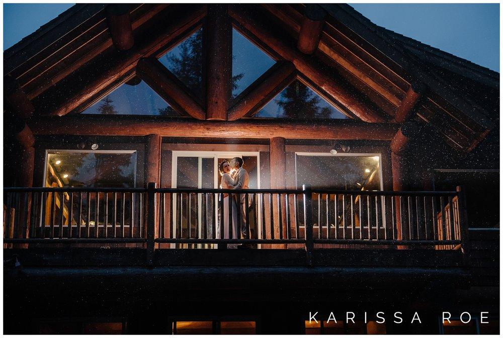 TheLodgeAtCabinCreekWeddingPhotosSeattleWeddingPhotographerKarissaRoePhotography-87.jpg