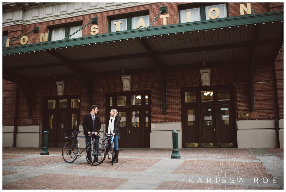 UnionStationPioneerSquareSeattleEngagementPhotosbyKarissaRoePhotography1028.jpg