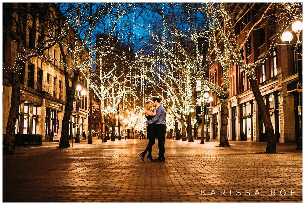 UnionStationPioneerSquareSeattleEngagementPhotosbyKarissaRoePhotography1057.jpg