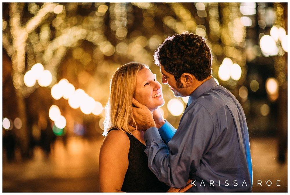 UnionStationPioneerSquareSeattleEngagementPhotosbyKarissaRoePhotography1062.jpg