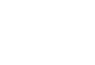 Tom Ryan Cartage Logo