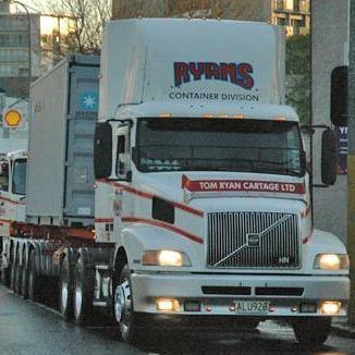 Truck on Street Crop.jpg