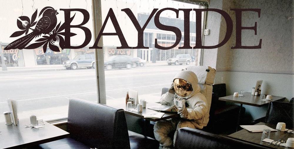 bayside killing time.jpg