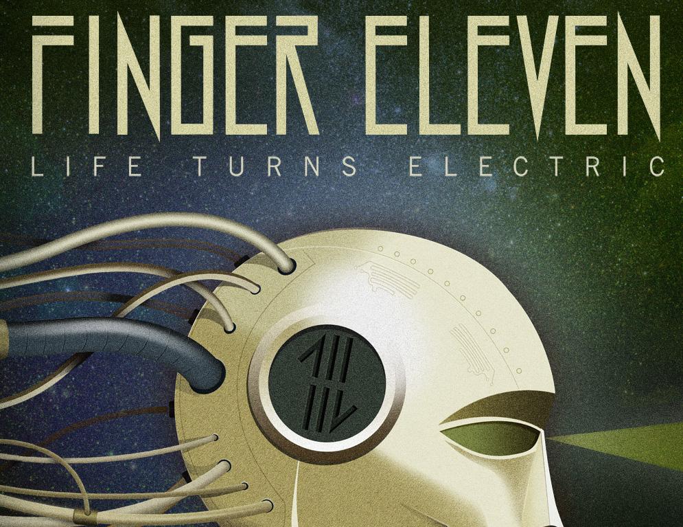 Finger eleven Life turns.jpg