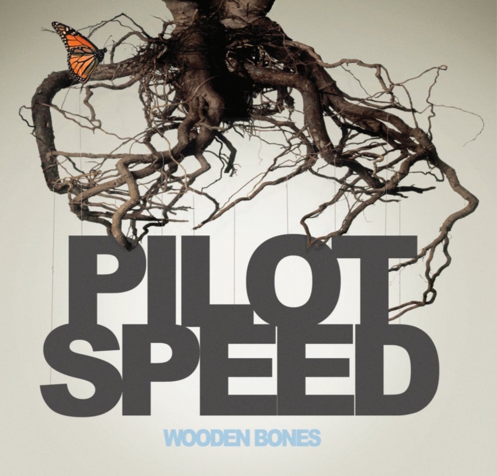 pilot speed wooden bones.jpg