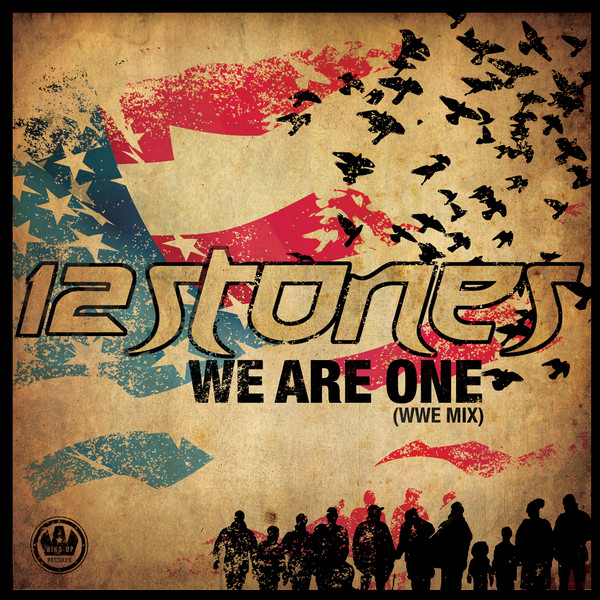 12 stones we are one.jpg