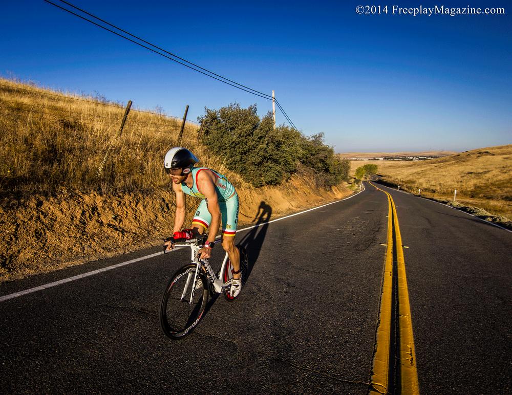 rancho_cordova_bike_front.png